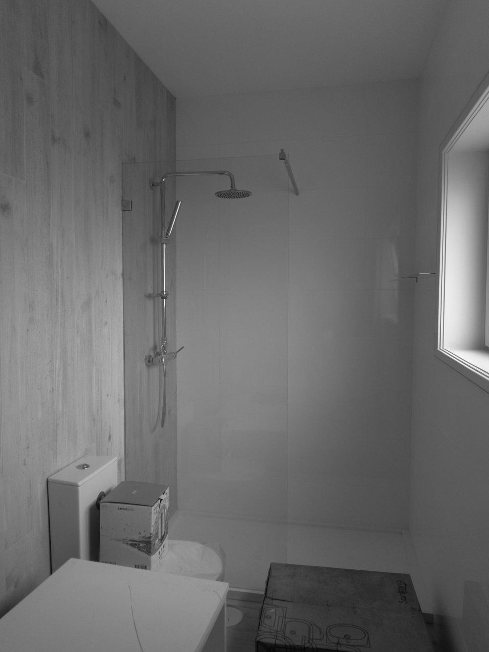 Moradia FG - Construção - Arquitectura - EVA evolutionary architecture - Remodelação - Arquitectos Porto (13).jpg
