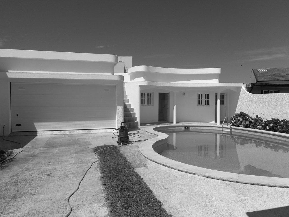 Moradia FG - Construção - Arquitectura - EVA evolutionary architecture - Remodelação - Arquitectos Porto (18).jpg