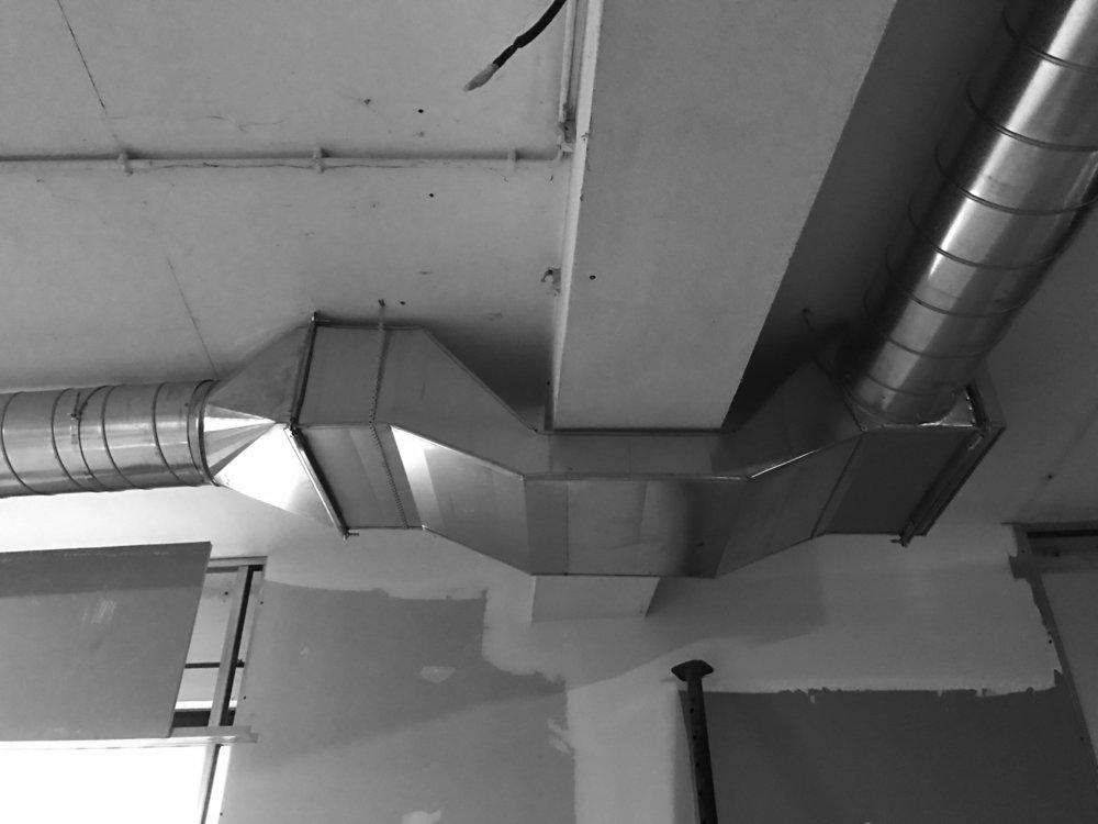 Restaurante Típico Douro Inn - Eva evolutionary architecture - arquitectura - tabuaço - arquitectos porto (6).jpg