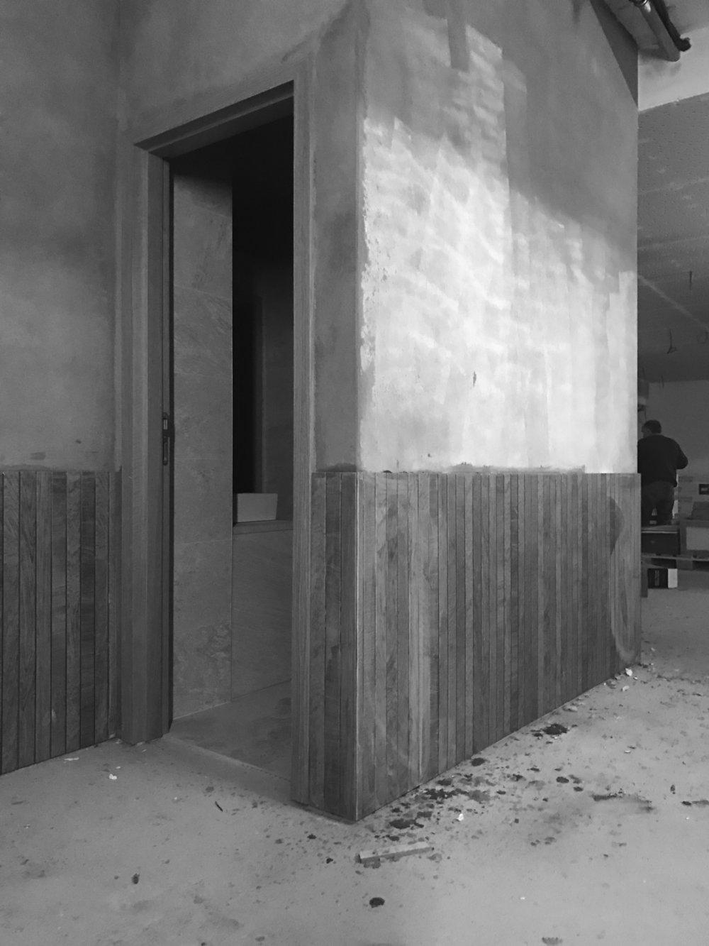 Restaurante Típico Douro Inn - Eva evolutionary architecture - arquitectura - tabuaço - arquitectos porto (11).jpg