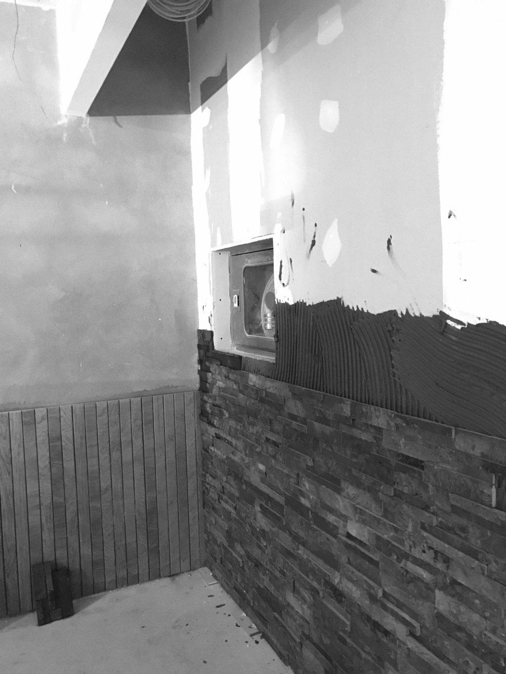 Restaurante Típico Douro Inn - Eva evolutionary architecture - arquitectura - tabuaço - arquitectos porto (13).jpg