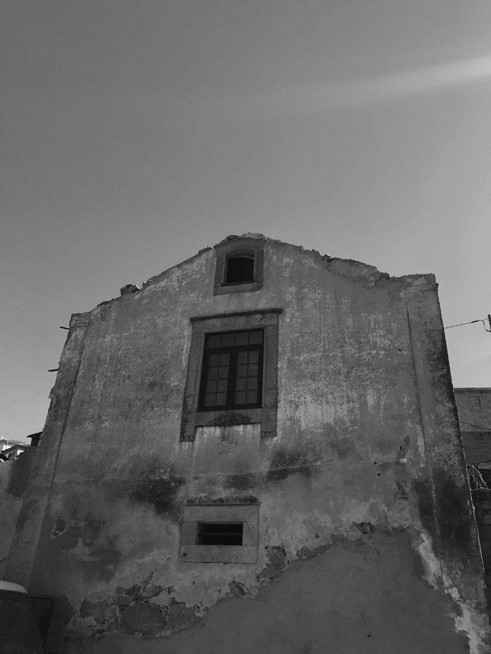 Moradia Folgorosa - Vale de Cambra - EVA atelier - Arquitectura - Obra (2).jpg
