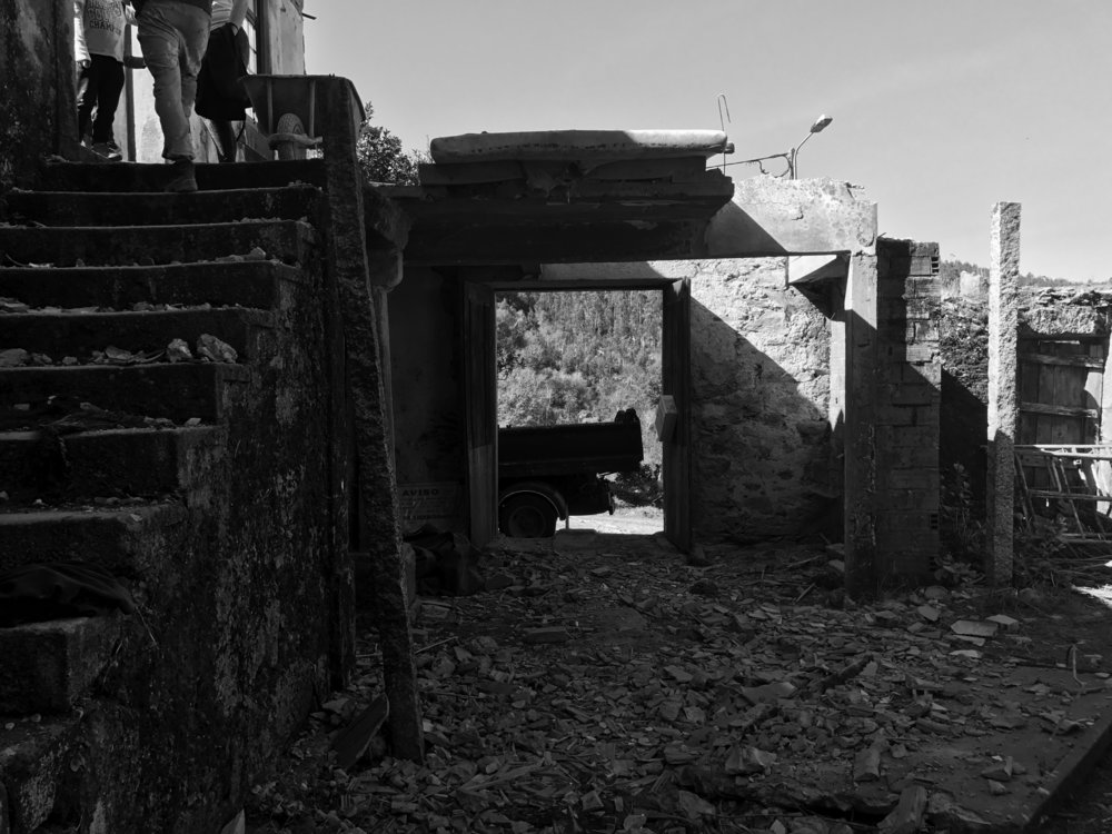 Moradia Folgorosa - Vale de Cambra - EVA atelier - Arquitectura - Obra (10).jpg