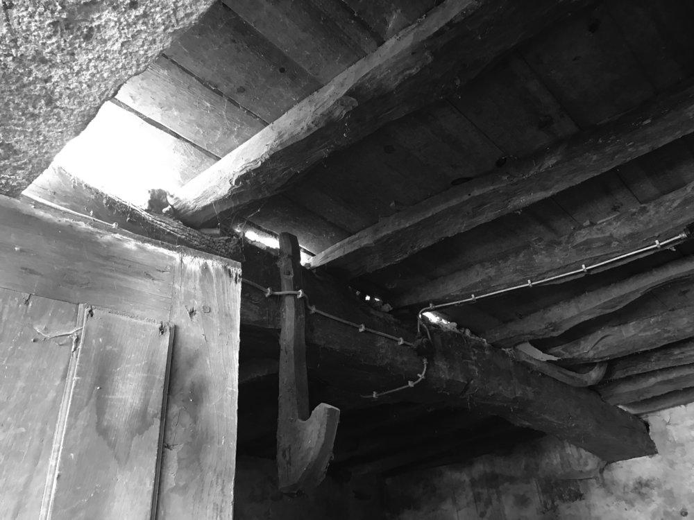 Moradia Folgorosa - Vale de Cambra - EVA atelier - Arquitectura - Obra (12).jpg