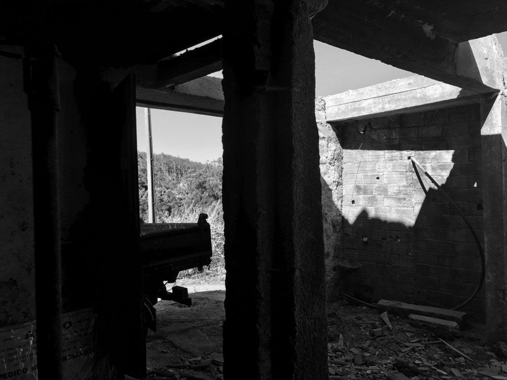 Moradia Folgorosa - Vale de Cambra - EVA atelier - Arquitectura - Obra (14).jpg