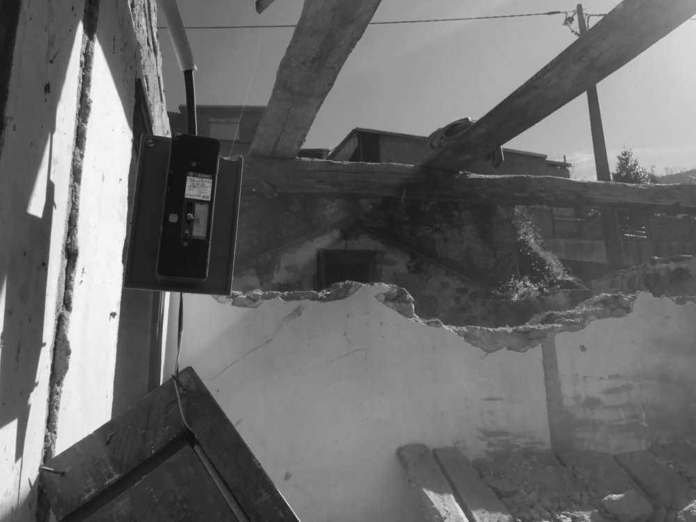 Moradia Folgorosa - Vale de Cambra - EVA atelier - Arquitectura - Obra (22).jpg