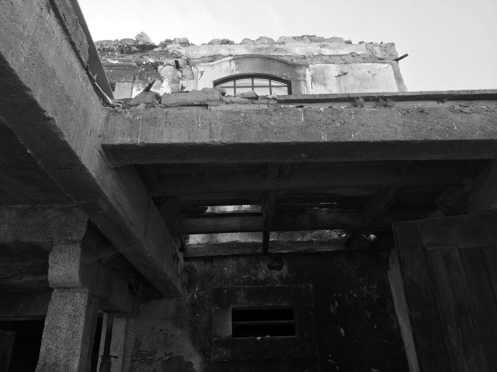 Moradia Folgorosa - Vale de Cambra - EVA atelier - Arquitectura - Obra (26).jpg