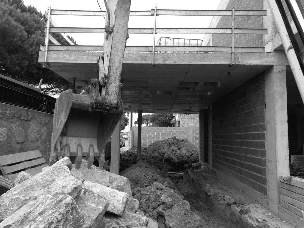 Moradia Alfazema - EVA evolutionary architecture - vila nova de gaia - arquitecto - porto (2).jpg
