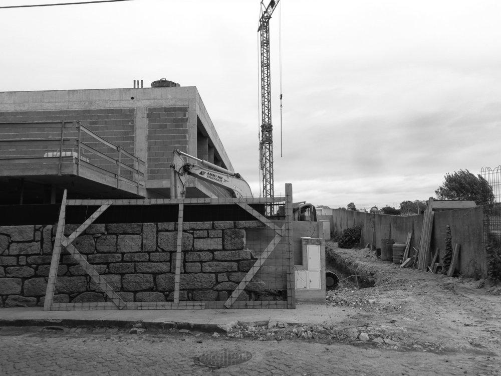 Moradia Alfazema - EVA evolutionary architecture - vila nova de gaia - arquitecto - porto (5).jpg