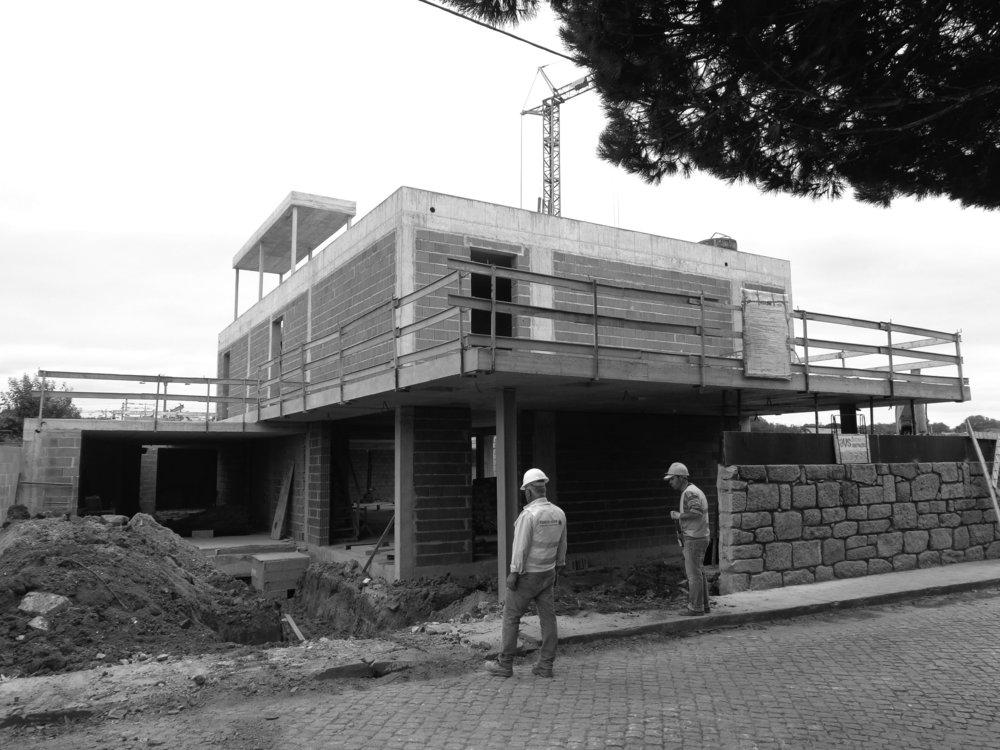 Moradia Alfazema - EVA evolutionary architecture - vila nova de gaia - arquitecto - porto (13).jpg