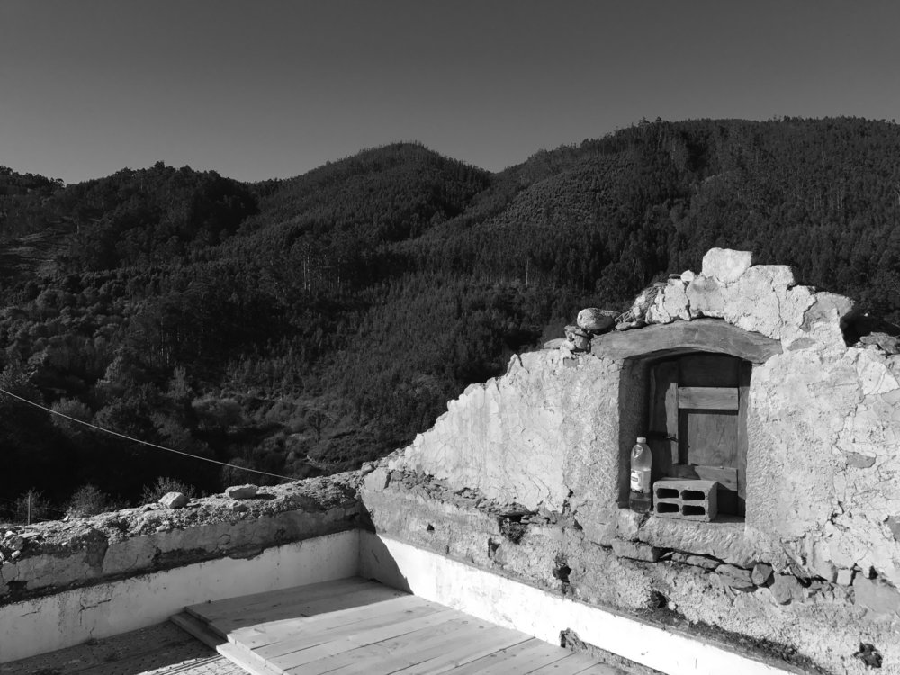 Moradia Folgorosa - Vale de Cambra - EVA atelier - Arquitectura - Obra - Arquitecto - Porto - EVA evolutionary architecture (13).jpg