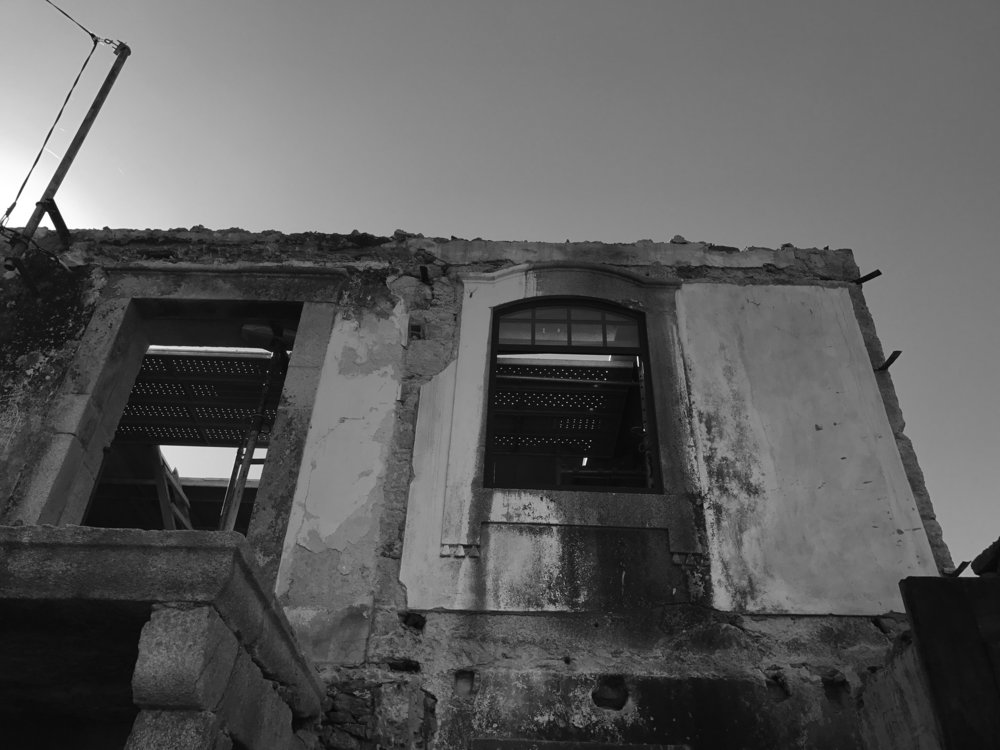 Moradia Folgorosa - Vale de Cambra - EVA atelier - Arquitectura - Obra - Arquitecto - Porto - EVA evolutionary architecture (23).jpg