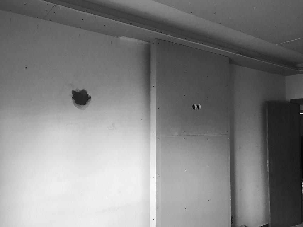 Apartamento Azul Farol - Porto - EVA evolutionary architecture - EVA atelier - Arquitecto - Remodelação (3).jpg