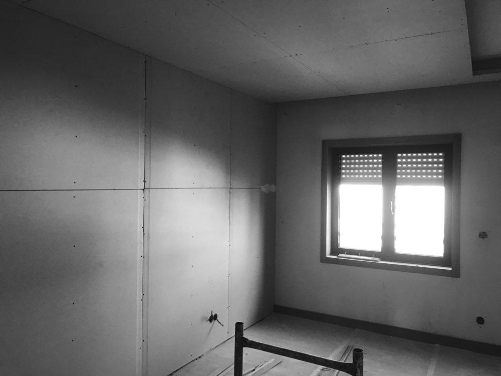 Apartamento Azul Farol - Porto - EVA evolutionary architecture - EVA atelier - Arquitecto - Remodelação (7).jpg