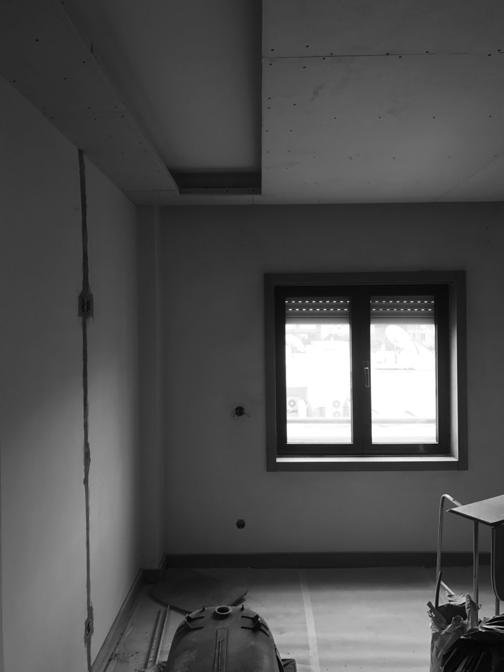 Apartamento Azul Farol - Porto - EVA evolutionary architecture - EVA atelier - Arquitecto - Remodelação (17).jpg