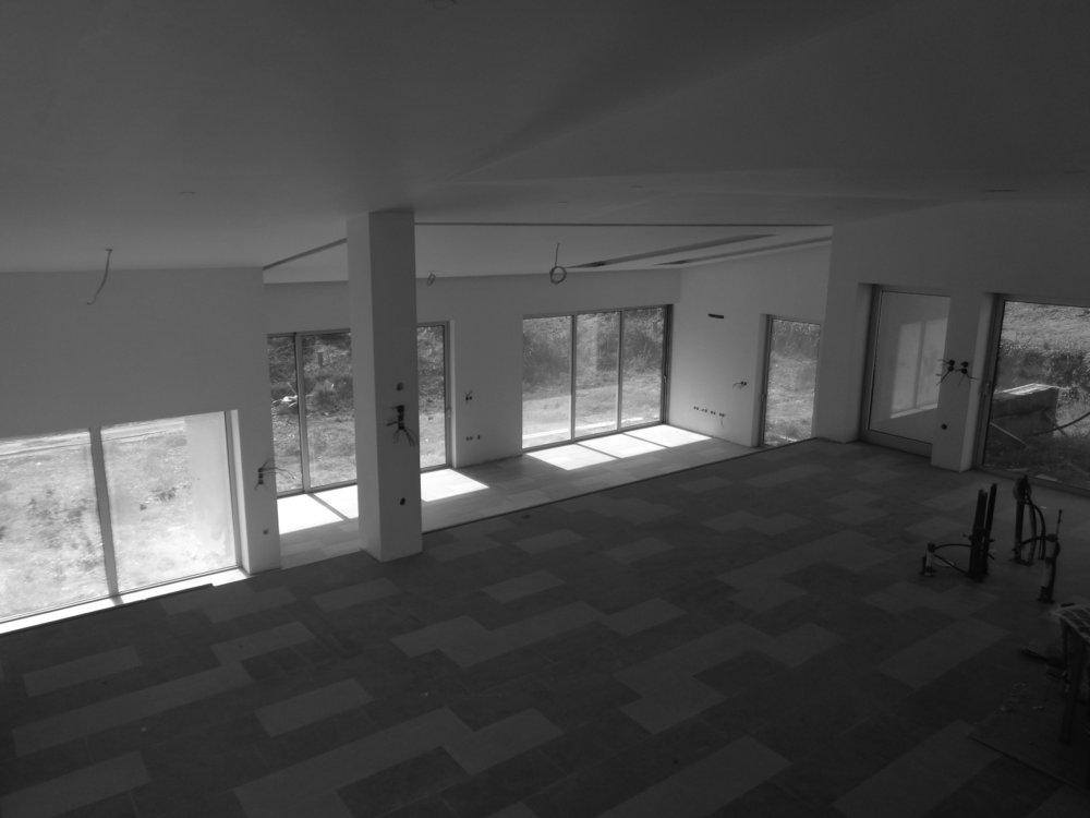 Moradia S+N - arquitectura - arquitectos - porto - oliveira de azemeis - construção - projecto - eva evolutionary architecture (5).jpg