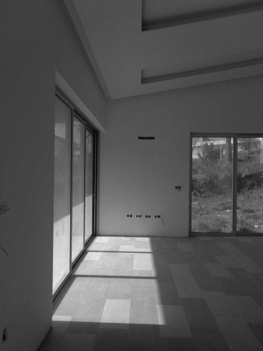 Moradia S+N - arquitectura - arquitectos - porto - oliveira de azemeis - construção - projecto - eva evolutionary architecture (13).jpg