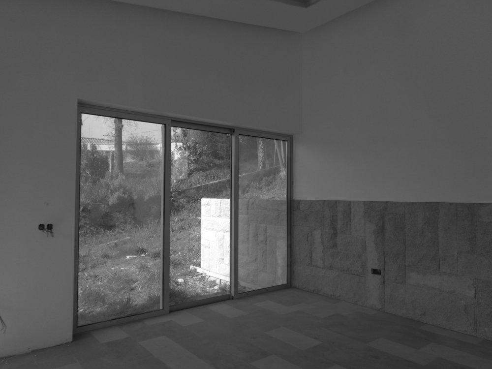 Moradia S+N - arquitectura - arquitectos - porto - oliveira de azemeis - construção - projecto - eva evolutionary architecture (14).jpg