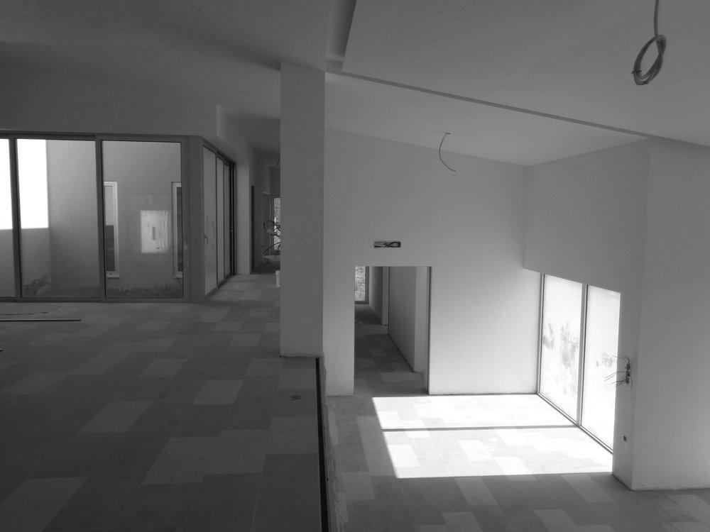 Moradia S+N - arquitectura - arquitectos - porto - oliveira de azemeis - construção - projecto - eva evolutionary architecture (9).jpg