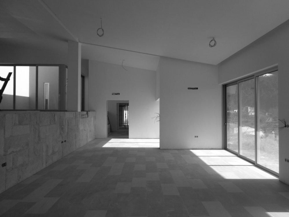 Moradia S+N - arquitectura - arquitectos - porto - oliveira de azemeis - construção - projecto - eva evolutionary architecture (16).jpg