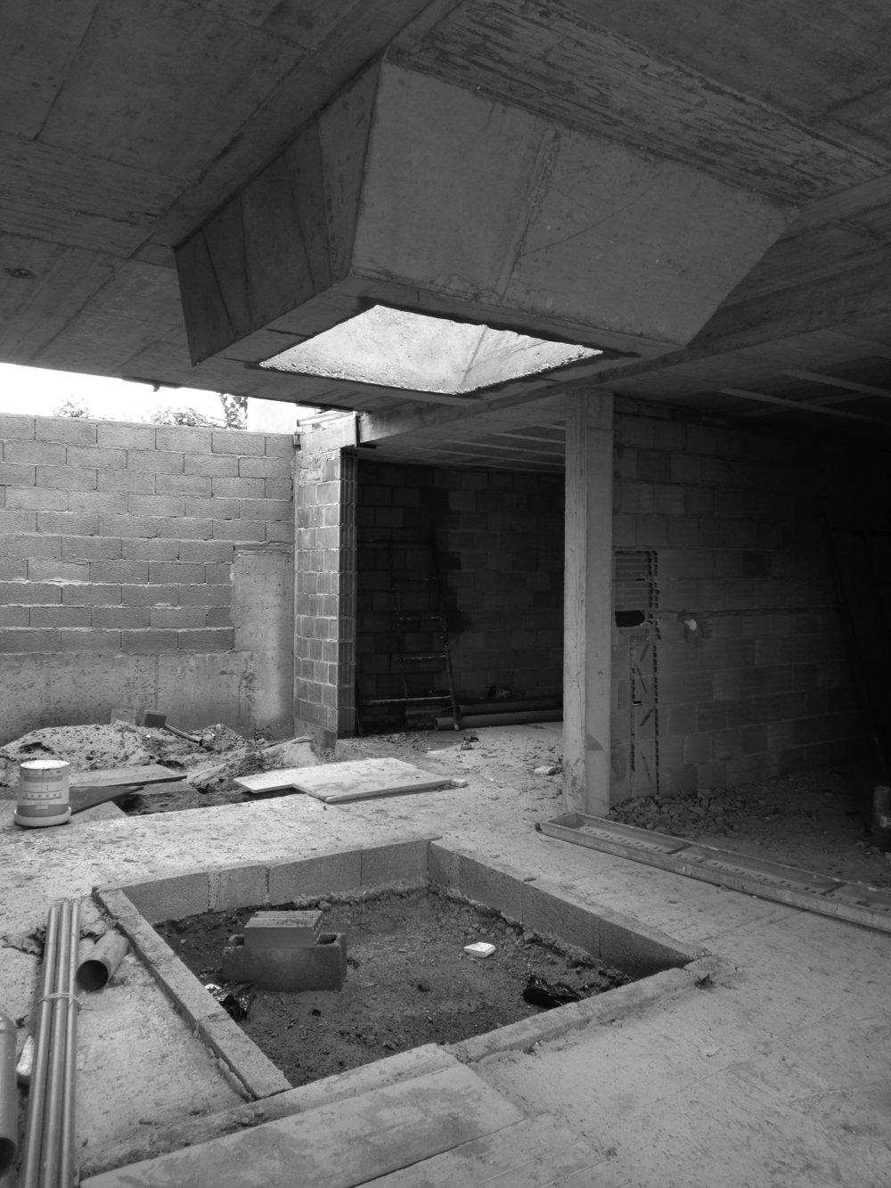 Moradia Alfazema - EVA evolutionary architecture - vila nova de gaia - arquitecto - porto (17).jpg