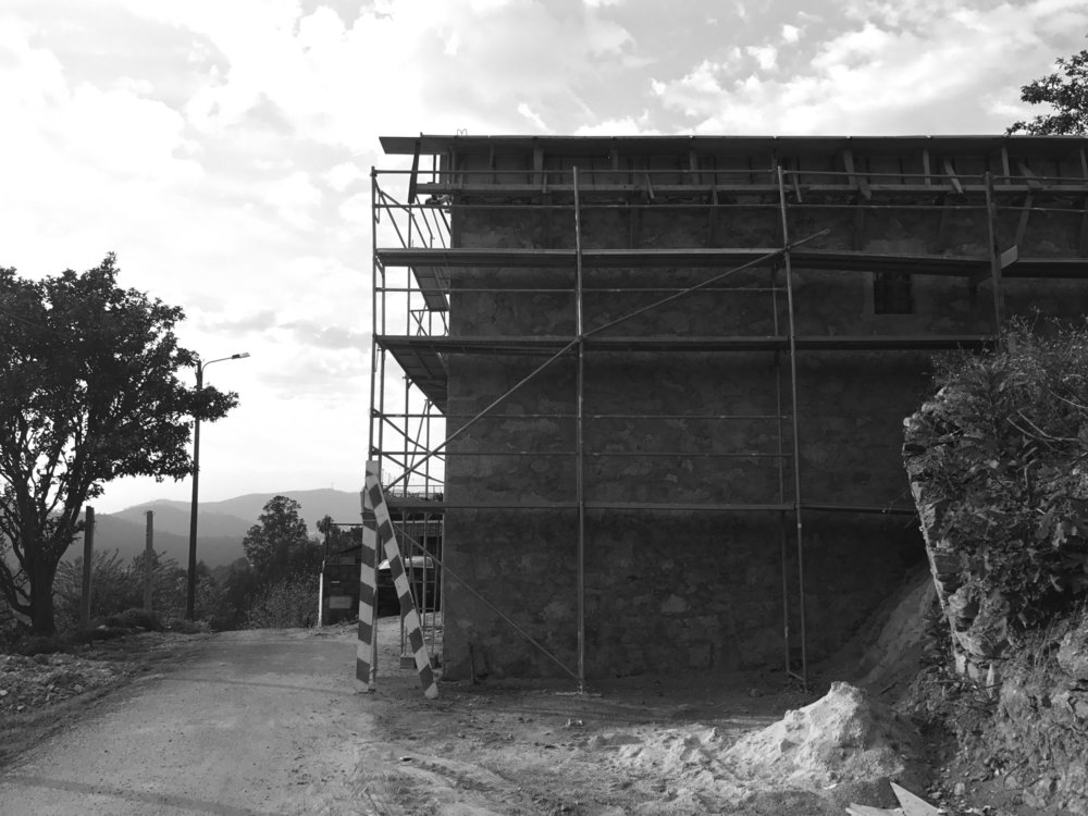 Moradia Folgorosa - Vale de Cambra - EVA atelier - Arquitectura - Obra - Arquitecto - Porto - EVA evolutionary architecture (11).jpg