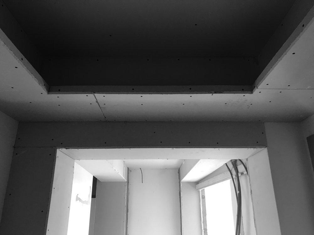 Apartamento Azul Farol - Porto - EVA evolutionary architecture - EVA atelier - Arquitecto - Remodelação (2).jpg