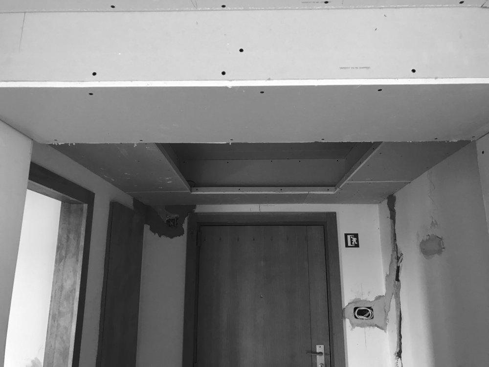 Apartamento Azul Farol - Porto - EVA evolutionary architecture - EVA atelier - Arquitecto - Remodelação (6).jpg