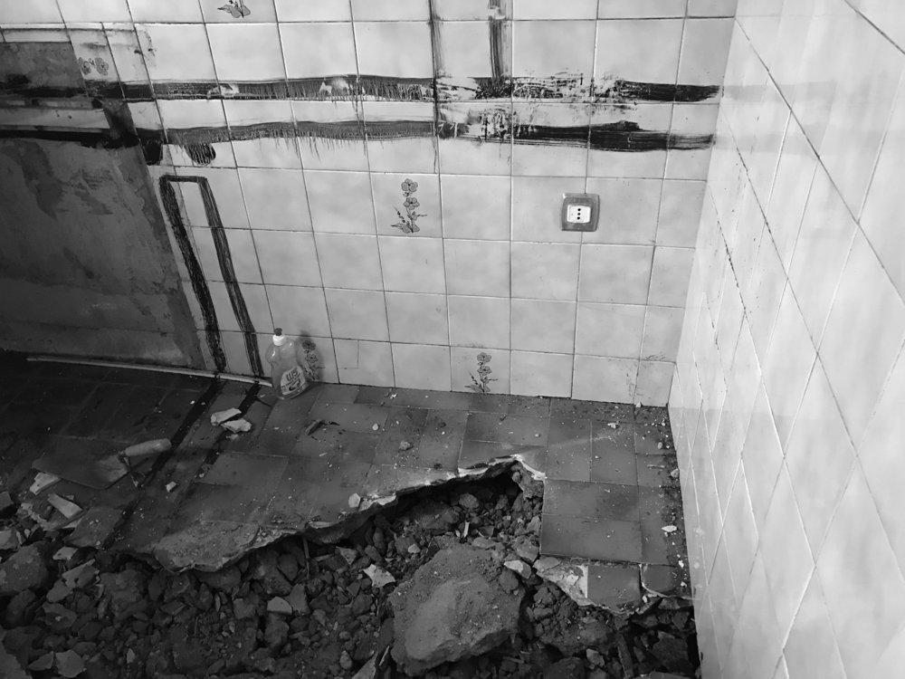 Moradia Zinha - Vila Nova de Gaia - EVA atelier - Arquitectura - Obra - Arquitecto - Porto - EVA evolutionary architecture (6).jpg