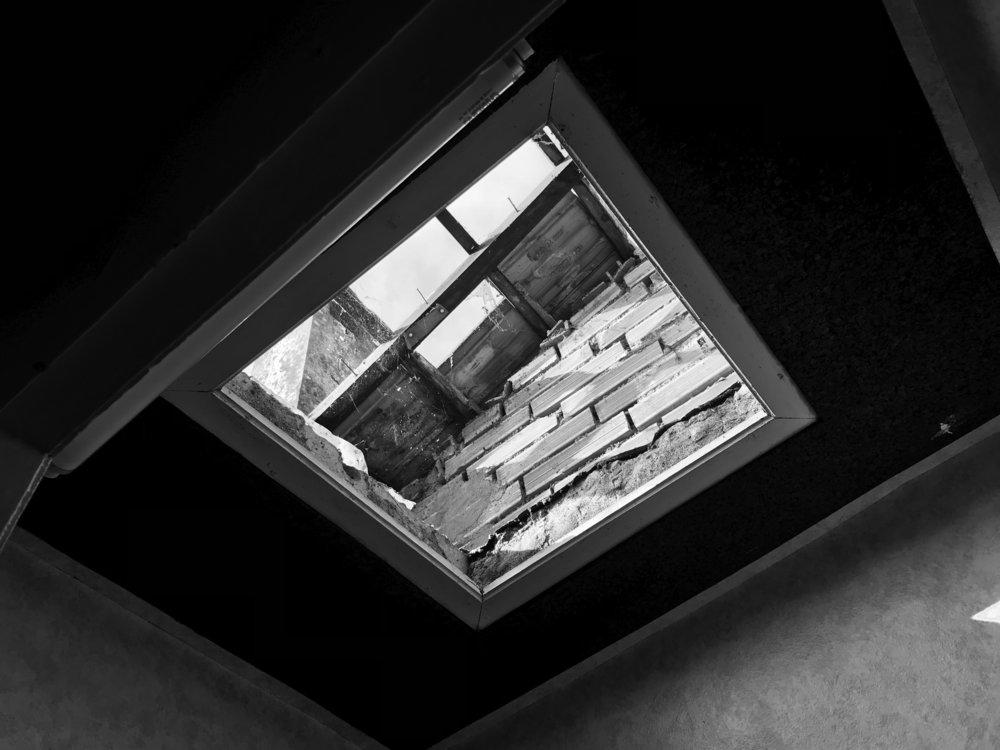 Moradia Zinha - Vila Nova de Gaia - EVA atelier - Arquitectura - Obra - Arquitecto - Porto - EVA evolutionary architecture (10).jpg