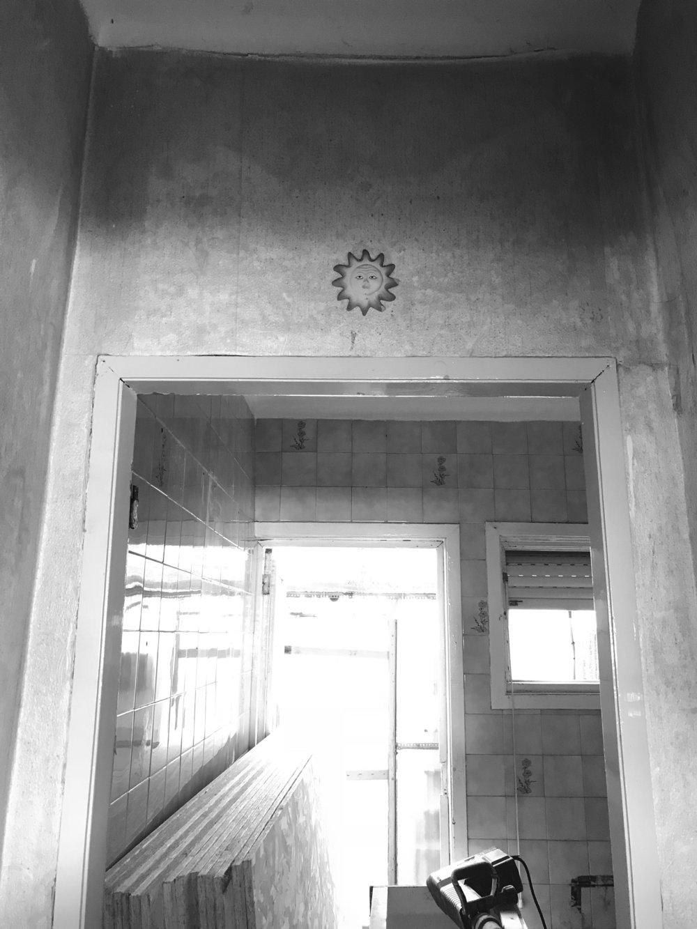 Moradia Zinha - Vila Nova de Gaia - EVA atelier - Arquitectura - Obra - Arquitecto - Porto - EVA evolutionary architecture (11).jpg