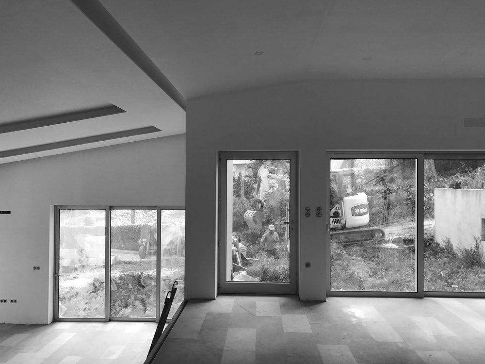 Moradia S+N - arquitectura - arquitectos - porto - oliveira de azemeis - construção - projecto - eva evolutionary architecture (12).jpg