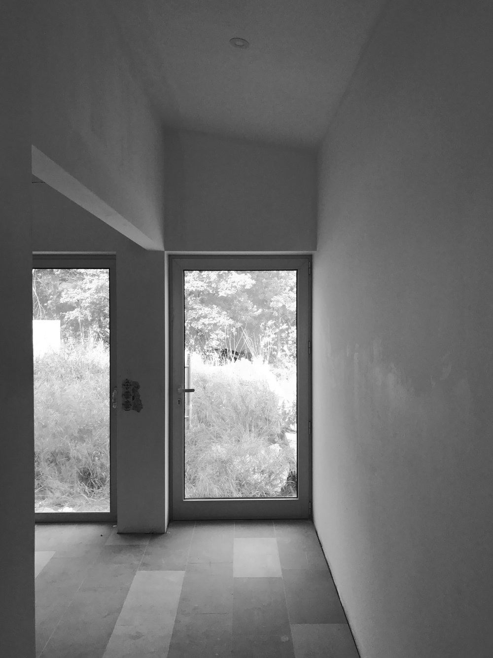 Moradia S+N - arquitectura - arquitectos - porto - oliveira de azemeis - construção - projecto - eva evolutionary architecture (15).jpg
