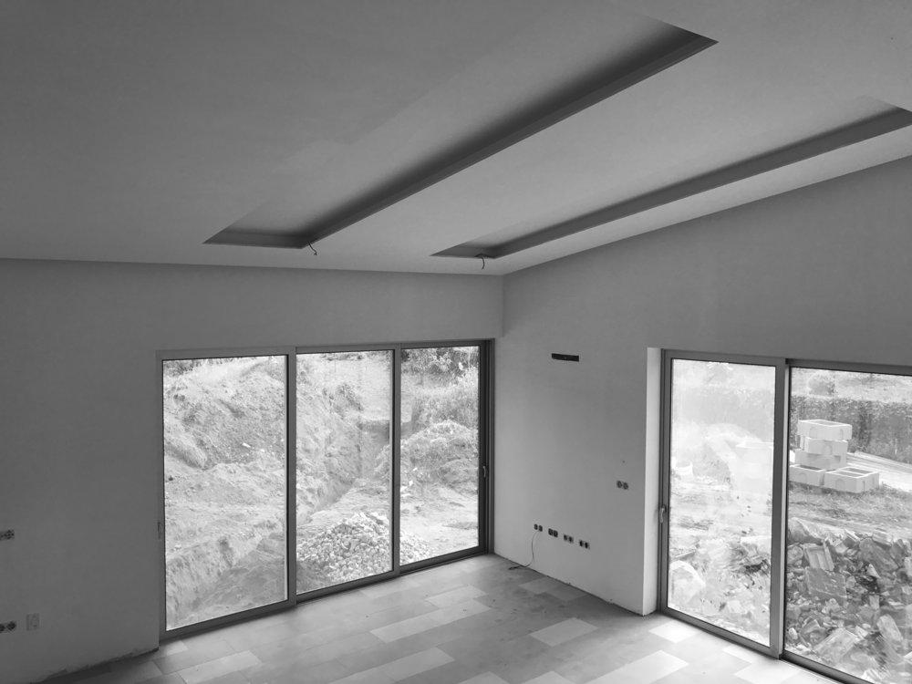 Moradia S+N - arquitectura - arquitectos - porto - oliveira de azemeis - construção - projecto - eva evolutionary architecture (20).jpg
