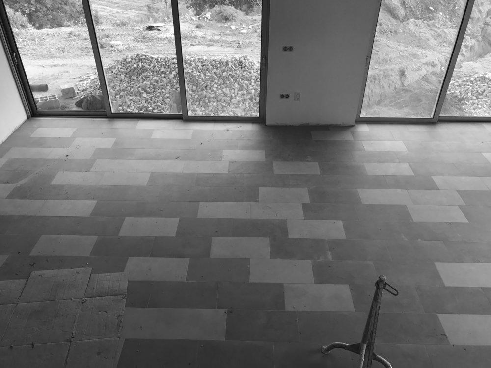Moradia S+N - arquitectura - arquitectos - porto - oliveira de azemeis - construção - projecto - eva evolutionary architecture (22).jpg