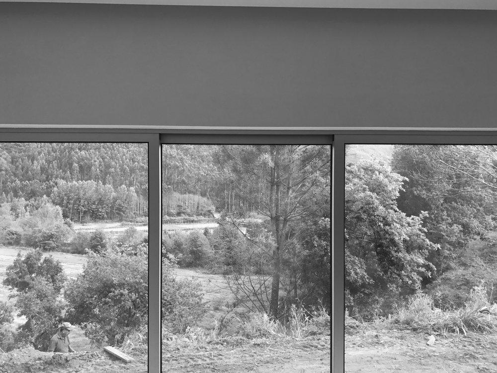 Moradia S+N - arquitectura - arquitectos - porto - oliveira de azemeis - construção - projecto - eva evolutionary architecture (25).jpg