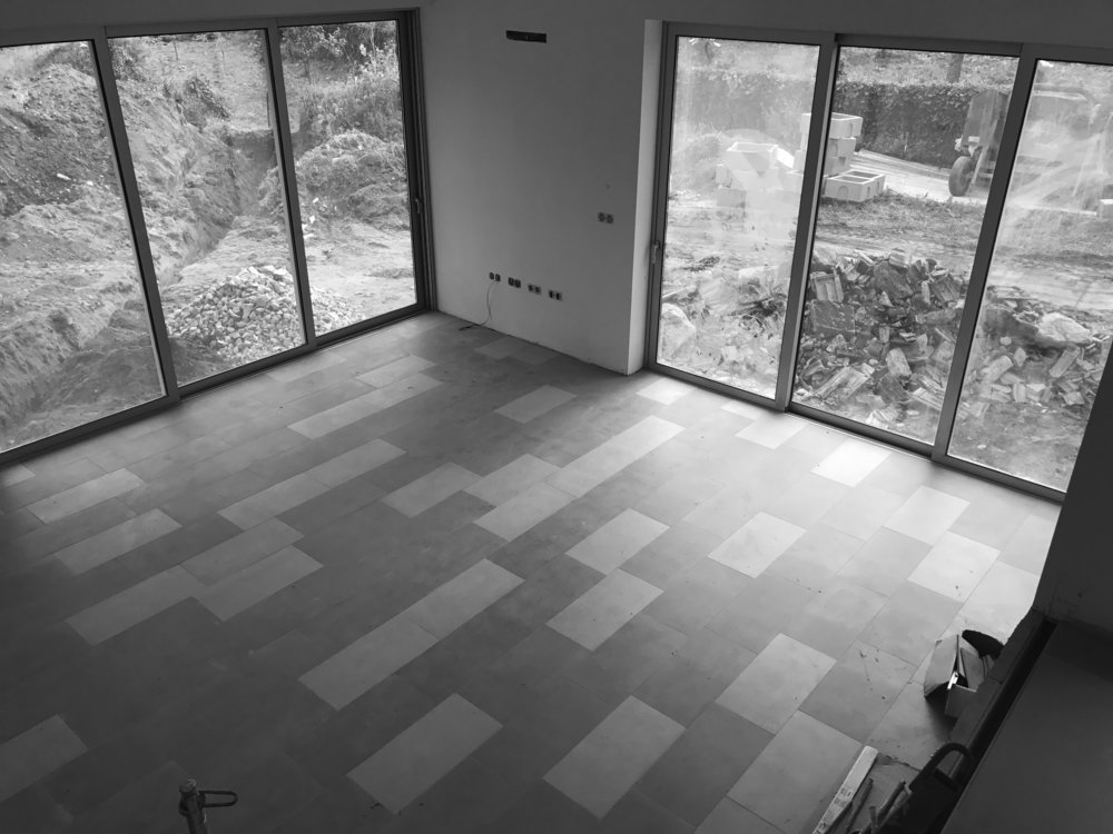 Moradia S+N - arquitectura - arquitectos - porto - oliveira de azemeis - construção - projecto - eva evolutionary architecture (23).jpg
