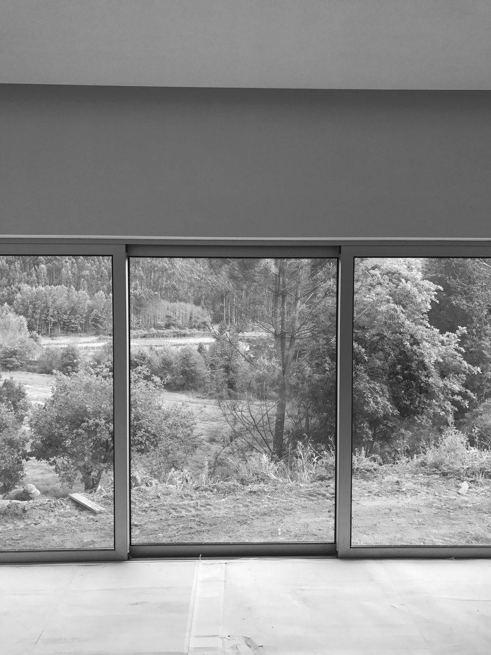 Moradia S+N - arquitectura - arquitectos - porto - oliveira de azemeis - construção - projecto - eva evolutionary architecture (26).jpg