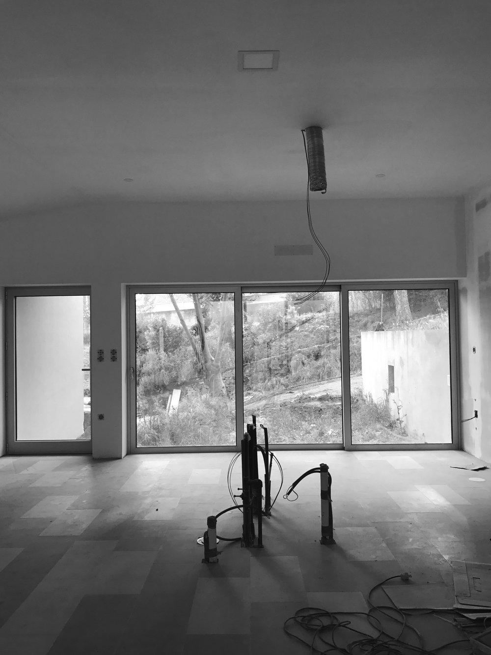 Moradia S+N - arquitectura - arquitectos - porto - oliveira de azemeis - construção - projecto - eva evolutionary architecture (29).jpg