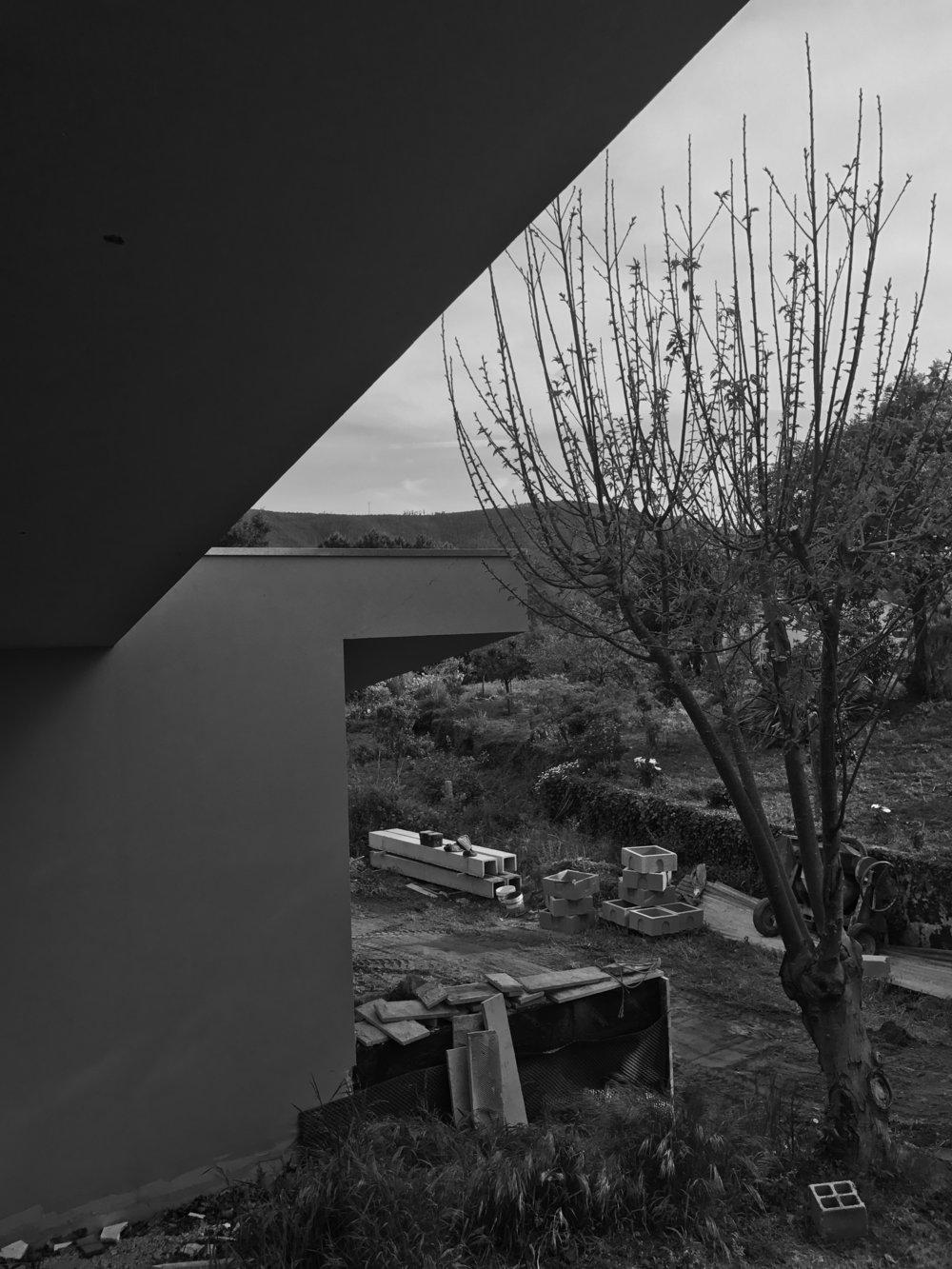 Moradia S+N - arquitectura - arquitectos - porto - oliveira de azemeis - construção - projecto - eva evolutionary architecture (36).jpg