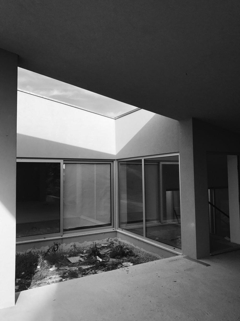 Moradia S+N - arquitectura - arquitectos - porto - oliveira de azemeis - construção - projecto - eva evolutionary architecture (38).jpg