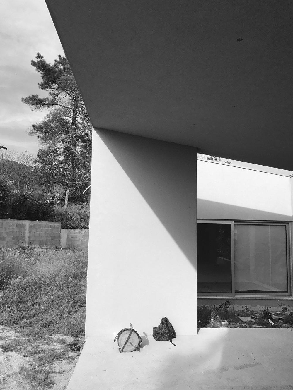 Moradia S+N - arquitectura - arquitectos - porto - oliveira de azemeis - construção - projecto - eva evolutionary architecture (37).jpg