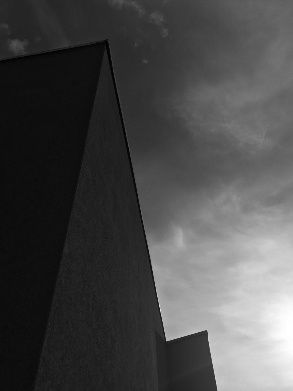 Moradia S+N - arquitectura - arquitectos - porto - oliveira de azemeis - construção - projecto - eva evolutionary architecture (43).jpg