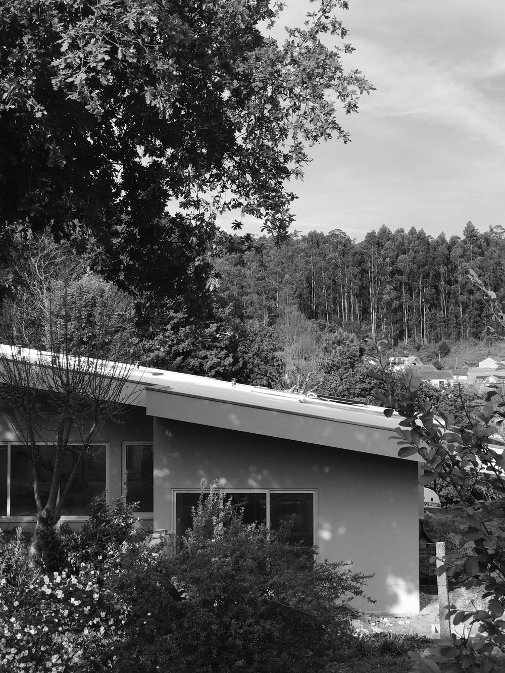 Moradia S+N - arquitectura - arquitectos - porto - oliveira de azemeis - construção - projecto - eva evolutionary architecture (47).jpg