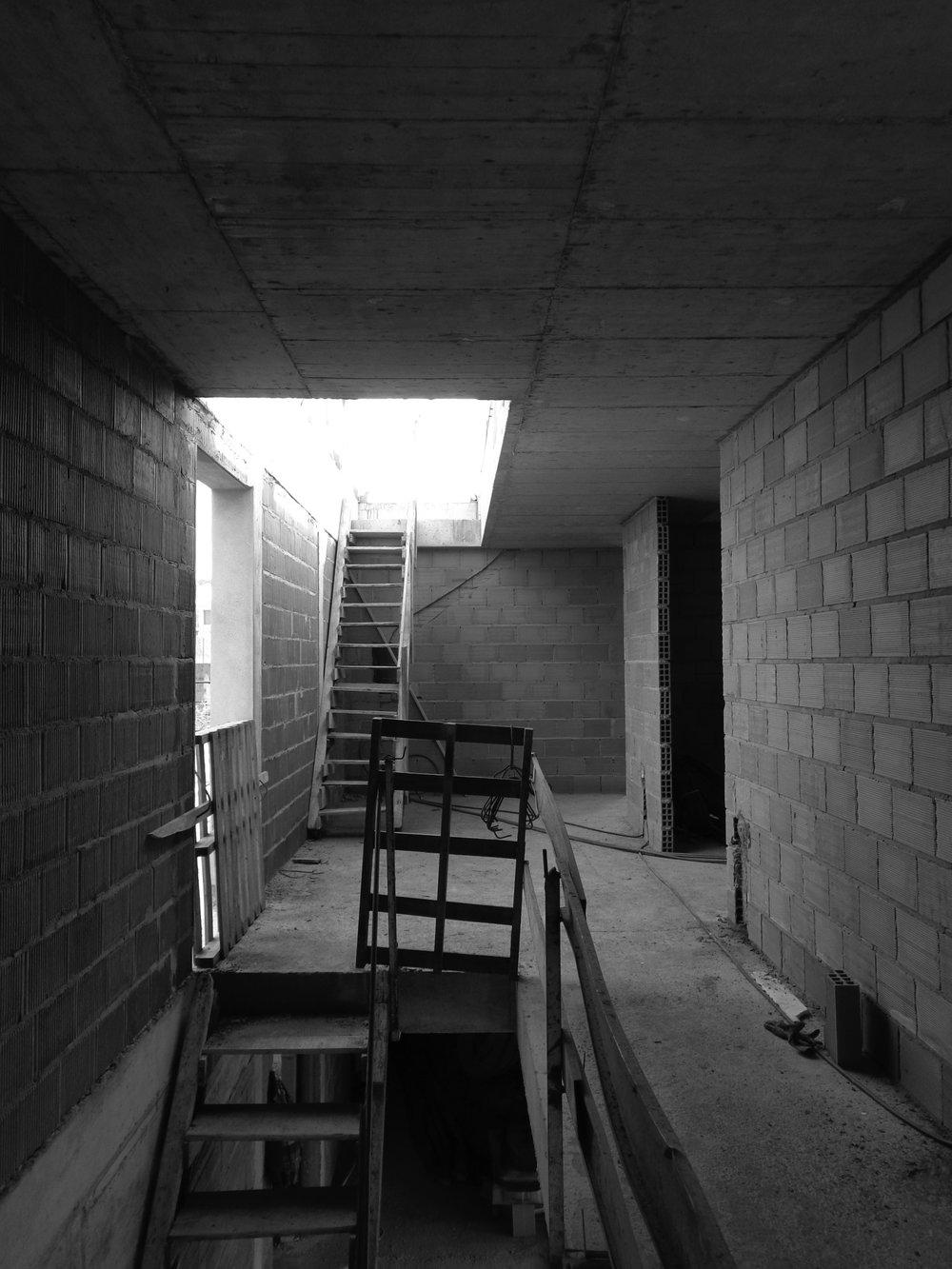Moradia Alfazema - EVA evolutionary architecture - vila nova de gaia - arquitecto - porto (22).jpg