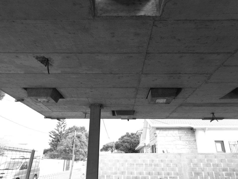 Moradia Alfazema - EVA evolutionary architecture - vila nova de gaia - arquitecto - porto (25).jpg