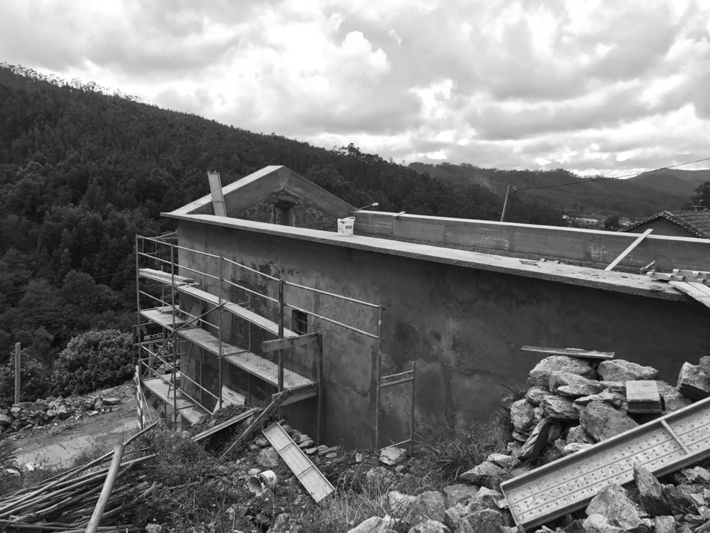 Moradia Folgorosa - Vale de Cambra - EVA atelier - Arquitectura - Obra - Arquitecto - Porto - EVA evolutionary architecture (7).jpg