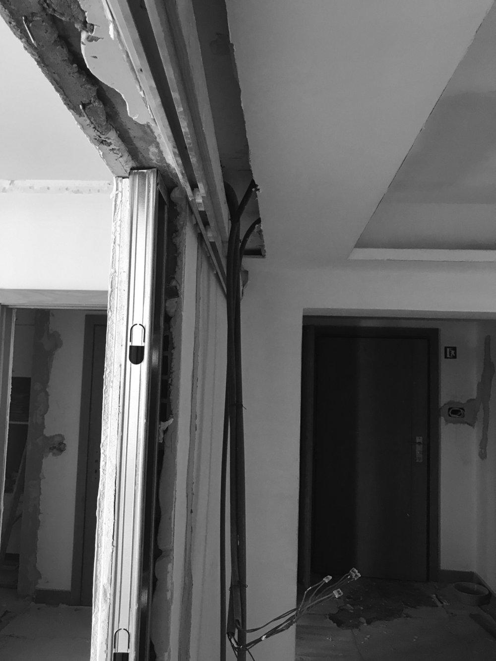 Apartamento Azul Farol - Porto - EVA evolutionary architecture - EVA atelier - Arquitecto - Remodelação (13).jpg