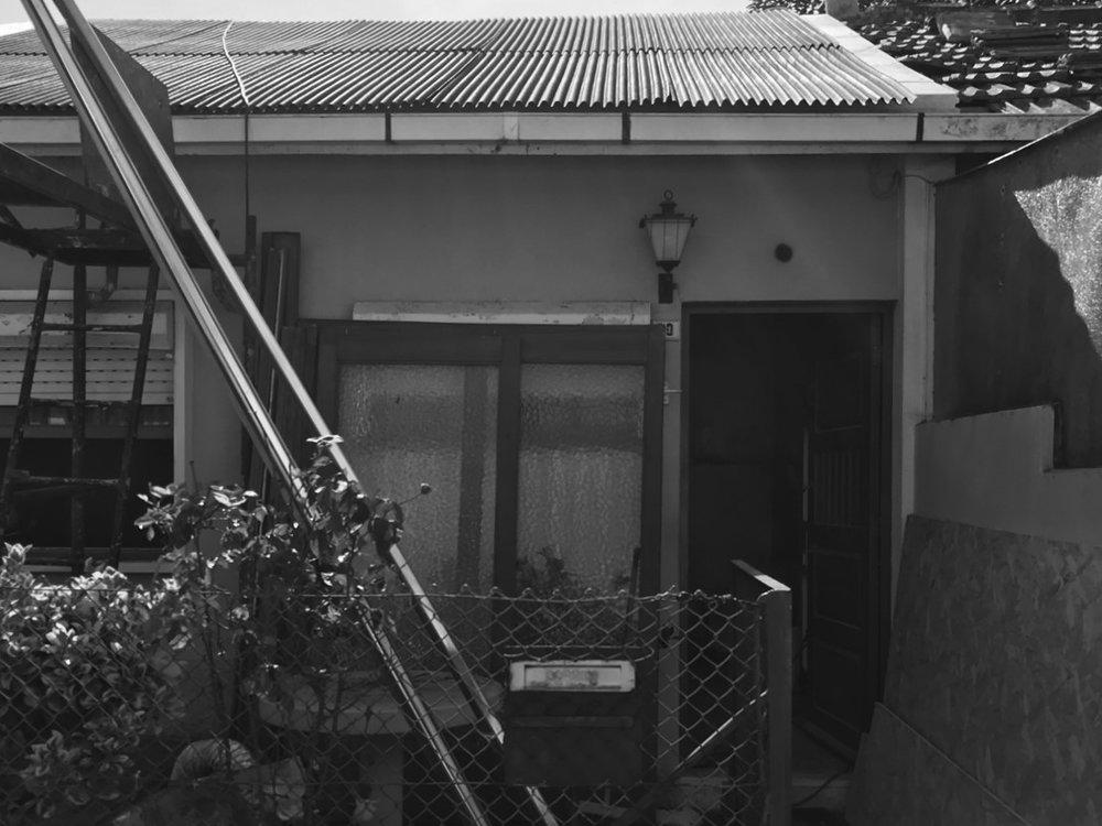 Moradia Zinha - Vila Nova de Gaia - EVA atelier - Arquitectura - Obra - Arquitecto - Porto - EVA evolutionary architecture (12).jpg