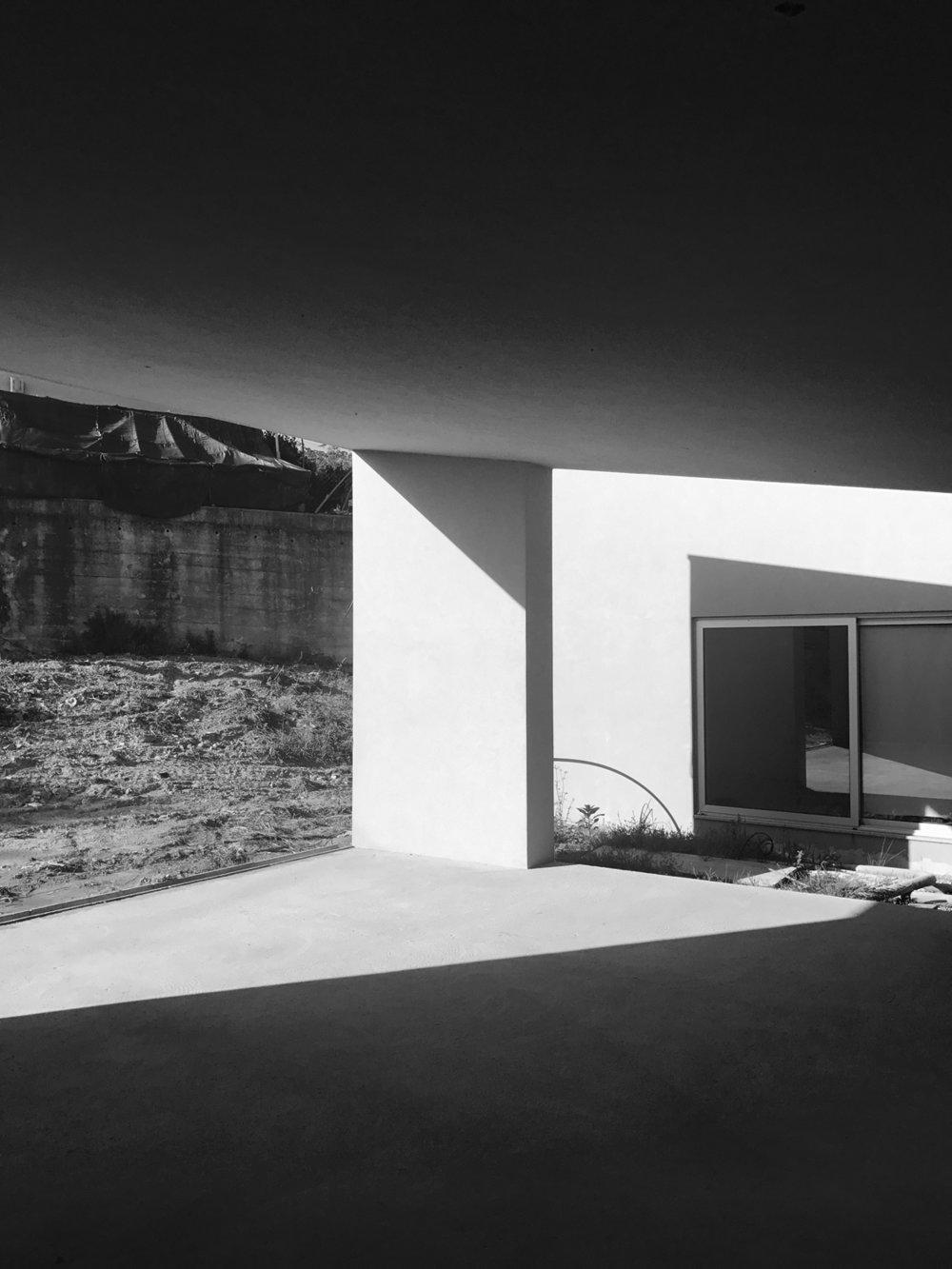 Moradia S+N - arquitectura - arquitectos - porto - oliveira de azemeis - construção - projecto - eva evolutionary architecture (4).jpg
